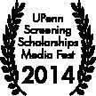 upenn-film-fest